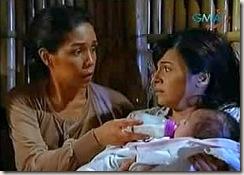 Marimar Philippine TV Series 03