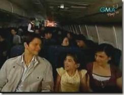 Marimar Philippine TV Series 07