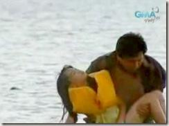 Marimar Philippine TV Series 09