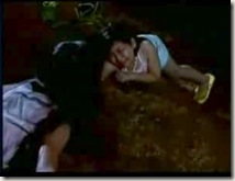 Marimar Philippine TV Series 10