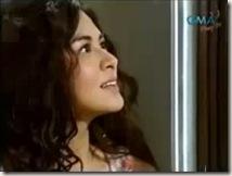 Marimar Philippine TV Series 19