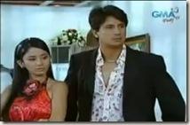 Marimar Philippine TV Series 32