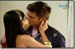 Marimar Philippine TV Series 39