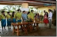 Marimar Philippine TV Series 56