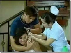 Marimar Philippine TV Series 59