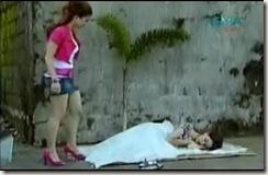Marimar Philippine TV Series 58