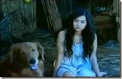 Marimar Philippine TV Series 67