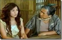 Marimar Philippine TV Series 81