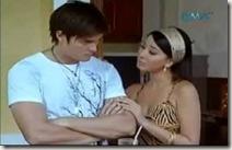 Marimar Philippine TV Series 83