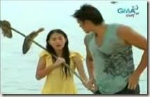 Marimar Philippine TV Series 88