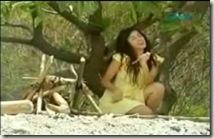 Marimar Philippine TV Series 91