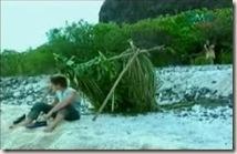 Marimar Philippine TV Series 92