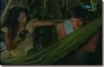 Marimar Philippine TV Series 93