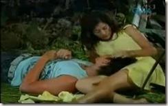 Marimar Philippine TV Series 94