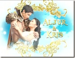 The Last Prince - Aljur Abrenica and Kris Bernal 01