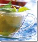Nettle Tea 01