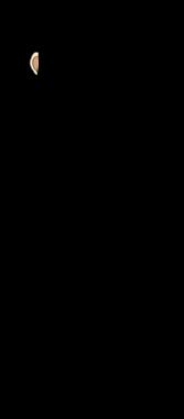 v0023