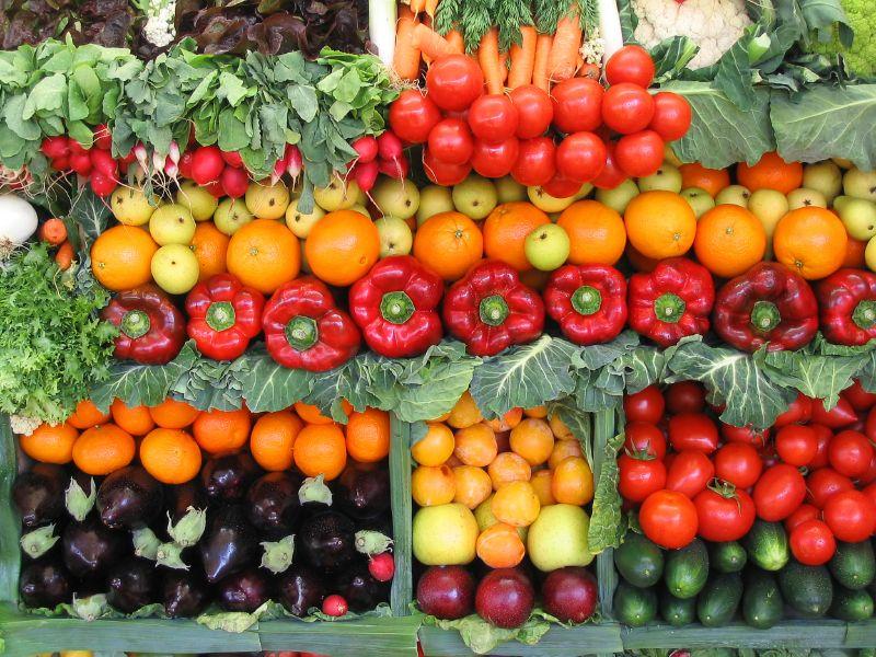 7 Tips para adelgazar comiendo