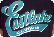 Eastlake All Stars