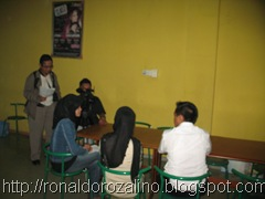 Kuansing TV Produksi Kegiatan Paskibraka Kabupaten Kuantan Singingi 2010 9