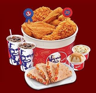 [KFC bucket meal[3].jpg]
