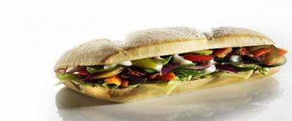 800_Italian-Garden-Sandwich-(Large)