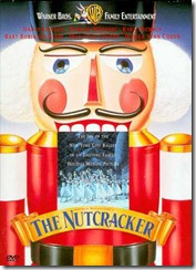 nutcracker