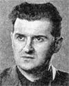 Дмитрий Космович