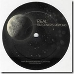 John Rocca (INCOGDO-C.Craig) - Real - Sui Generis Mix