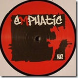 Emphatic 06