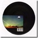 Arno E. Mathieu -Clima EP