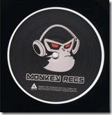 Toni Alvarez_Fer Br_Jerome Baker_J Leyend -Monkey Recs 1