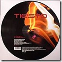 Tiesto - In My Memory Samp Part 2