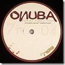Prompt Feat. Onuba - Albaicin