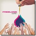 Freeland - COPE ™