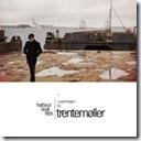 HARBOUR BOAT TRIPS _ 01 COPENHAGEN by TRENTEMOLLER