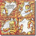 Breaktionary CD