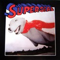 Skratchy Sea_Super Seal