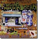 Diess - Drunk Master Break