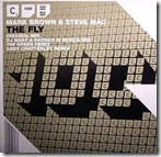 Mark Brown & Steve Mac - The Fly