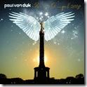 PaulVanDyk-ForAnAngel