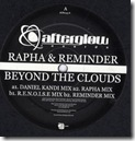 Rapha & Reminder-Beyond The Clouds