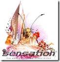 sensation-australia 2009