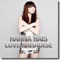 Hanna Hais - Love Paradise