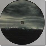 Juho KAHILAINEN - Kuolonkellot EP(mi tec)