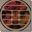 Zak KHUTORETSKYDVS1 - Love Under Pressure EP  techno