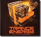 Sander Van Doorn - Trance Energy(Trance)