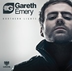 Gareth Emery – Northern Lights 2CD TRANCE
