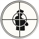 Public Enemy _ Scope - Slipmat