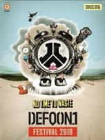 Defqon.1 2010